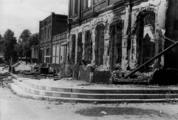 3864 VERWOESTINGEN, 1945