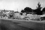 3885 VERWOESTINGEN, 1945