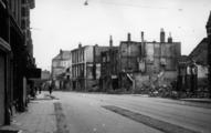 3886 VERWOESTINGEN, 1945