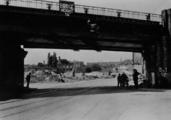 3891 VERWOESTINGEN, 1945