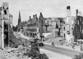 3897 VERWOESTINGEN, 1945