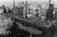 3898 VERWOESTINGEN, 1945