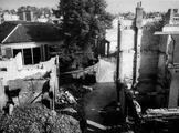 3903 VERWOESTINGEN, 1945