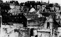 3904 VERWOESTINGEN, 1945
