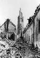 3910 VERWOESTINGEN, 1945