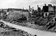 3930 VERWOESTINGEN, 1945