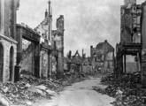 3931 VERWOESTINGEN, 1945