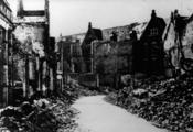 3932 VERWOESTINGEN, 1945