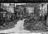 3933 VERWOESTINGEN, 1945