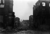 3935 VERWOESTINGEN, 1945
