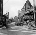 3936 VERWOESTINGEN, 1945