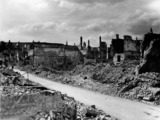 3937 VERWOESTINGEN, 1945