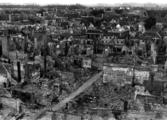 3939 VERWOESTINGEN, 1945