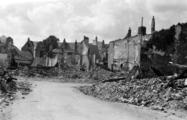 3941 VERWOESTINGEN, 1945