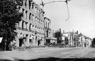 3942 VERWOESTINGEN, 1945
