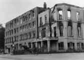 3943 VERWOESTINGEN, 1945
