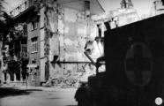 3946 VERWOESTINGEN, 1945