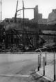 3952 VERWOESTINGEN, 1945