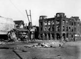 3962 VERWOESTINGEN, 1945