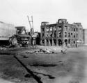 3963 VERWOESTINGEN, 1945