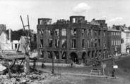 3965 VERWOESTINGEN, 1945