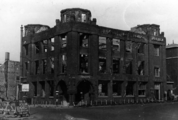 3968 VERWOESTINGEN, 1945