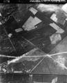397 LUCHTFOTO'S, 12-09-1944