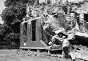 3973 VERWOESTINGEN, 1945