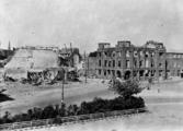 3974 VERWOESTINGEN, 1945