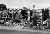 3978 VERWOESTINGEN, 1945