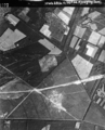 398 LUCHTFOTO'S, 12-09-1944