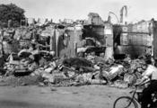 3982 VERWOESTINGEN, 1945