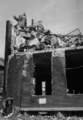 3984 VERWOESTINGEN, 1945