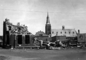 3988 VERWOESTINGEN, 1945