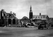 3989 VERWOESTINGEN, 1945
