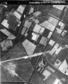 399 LUCHTFOTO'S, 12-09-1944