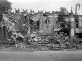 3992 VERWOESTINGEN, zomer 1945