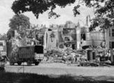 3993 VERWOESTINGEN, 1945