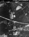 401 LUCHTFOTO'S, 12-09-1944