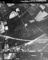 402 LUCHTFOTO'S, 12-09-1944