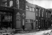4024 VERWOESTINGEN, 1945
