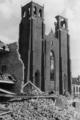 4029 VERWOESTINGEN, 1945