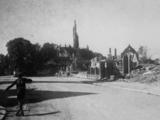 4047 VERWOESTINGEN, 1945