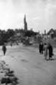 4048 VERWOESTINGEN, 1945