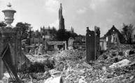4049 VERWOESTINGEN, 1945