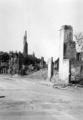 4051 VERWOESTINGEN, 1945
