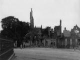 4053 VERWOESTINGEN, 1945