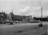 4060 VERWOESTINGEN, 1945
