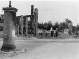 4064 VERWOESTINGEN, 1945