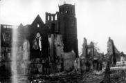 4072 VERWOESTINGEN, 1945